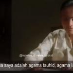 Kartini, Muslimah yang Teguh Iman dan Rajin Mengaji