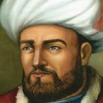 Tips Mengatasi Kemarahan Menurut Imam Al-Ghazali