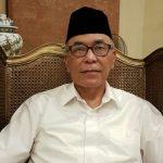 HIKMAH - Siapakah Muslim Itu?