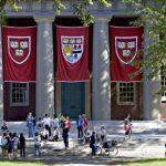 Jelang Berdirinya UIII, Kemenag Pelajari Tradisi Kesarjanaan di AS