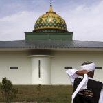 Pesantren al-Hidayah: Pusat Deradikalisasi Anak-Anak Mantan Teroris