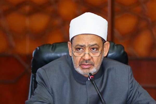 600600p775EDNmainAi-Imam-102