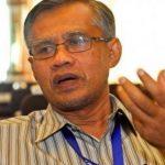 Ketum Muhammadiyah: NKRI Sudah Lama Bersyariah