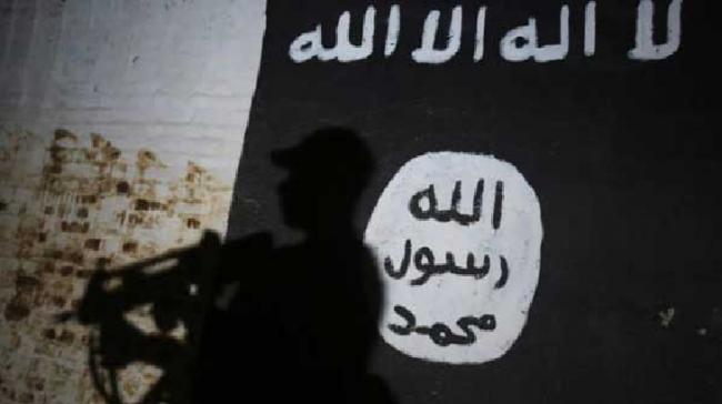 ISIS Ancam Kacaukan Pemilu Negara Berpenduduk Mayoritas Muslim