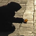 KISAH – Santri Pergoki Guru dari Sang Guru Mengemis di Pasar