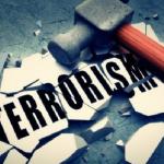 KOLOM – Terorisme dan Kesehatan Jiwa