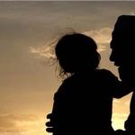 Nabi Khidir dan Kesalehan Orang Tua Berbuah Pahala Tujuh Turunan