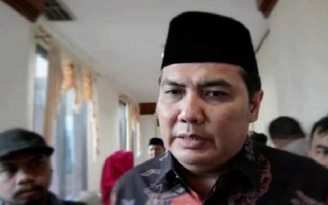 Saatnya Islam Nusantara yang Ramah Jadi Rujukan Internasional