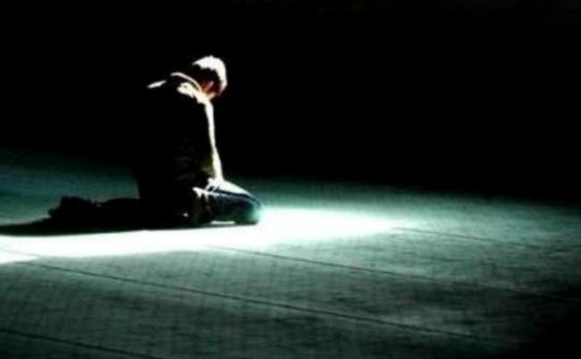 Tips Enteng Tahajud di Bulan Ramadan