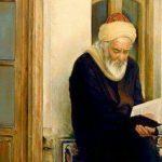 Enam Hukum yang Diwajibkan Dalam Berpuasa Menurut Imam Al-Ghazali