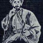 TASAWUF - Kata-Kata Terakhir Imam Al-Ghazali