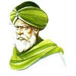 Kesaksian Ibnu Bathuthah tentang Ibnu Taimiyah