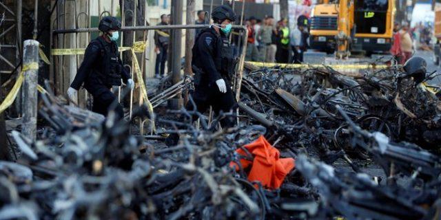ini-keseharian-dita-oepriarto-otak-pengeboman-tiga-gereja-di-surabaya