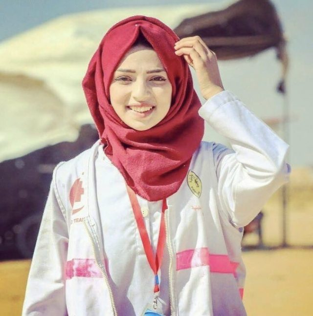 Razan 1
