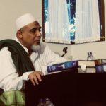 KOLOM - Risalah untuk Imam Husein bin Ali