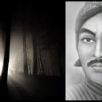 Kidung Mantrawedha Sunan Kalijaga (2)