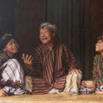 Nilai Moral Islami dalam Ungkapan Tradisional Jawa