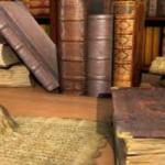 Syekh Siti Jenar dalam Kitab Ulama Damaskus