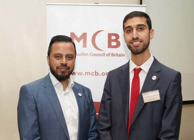 UK-Muslim-Organization-Appoints-Youngest-Leader