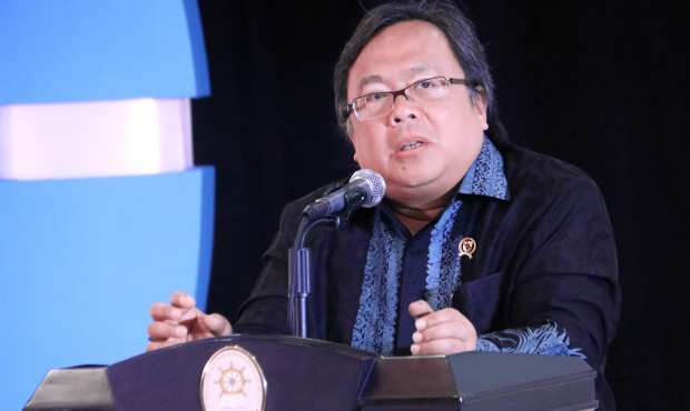 620x370_bambang-brodjonegoro-calon-kuat-gubernur-bi_2018-02-09-11-45-13