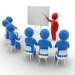 Guru dan Tenaga Kependidikan Membentuk Karakter Siswa