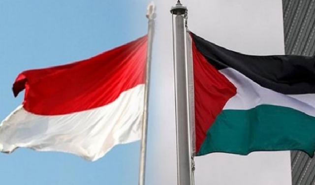 Bebas Bea Masuk Impor, Langkah Konkret Indonesia Bantu Ekonomi Palestina