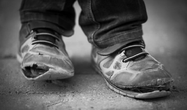 HIKMAH – Jangan Takut Didatangi Orang Susah