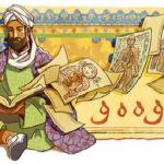 Orang Arif Menurut Ibnu Sina