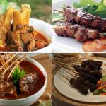 Kenali Mitos Seputar Daging Kambing dan Hipertensi Jelang Idul Adha