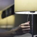 Manfaat Matikan Lampu Saat Tidur, Hadis yang Terbukti Benar Secara Medis