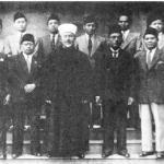 Palestina Negara Pertama yang Mengakui Kemerdekaan Indonesia