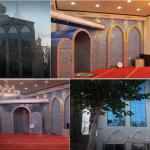 WNI di Korsel Inisiasi Bangun Puluhan Masjid Secara Patungan