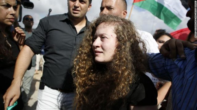 ahed-tamimi-released-exlarge-169