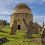 Peneliti Kaji Pengaruh Azerbaijan dalam Masuknya Islam ke Nusantara