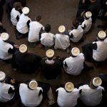 Haidar Bagir: Siap Menjadi Murid Tasawuf Saja Sulit
