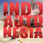 Cak Nun, Maiyah dan Indoautonesia