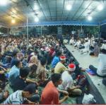 Cak Nun Soroti Ruwaibidhah dan Watak Pengecut Globalisasi