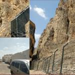 Disini Rasulullah Berlindung dari Kepungan Pasukan Quraish Saat Perang Uhud