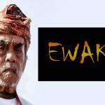 Ewako dan Tiga Nilai Dasar Masyarakat Bugis Makassar