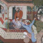 Menak Amir Hamza, Kisah Berbahasa Jawa tentang Hamzah Bin Abdul-Muttalib tersedia secara Online