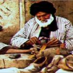 KISAH — Muwaffaq Raih Haji Mabrur Tanpa Berhaji