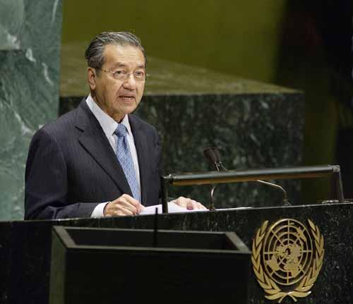 Mahathir-Mohamad_Syrenn-Wikimedia