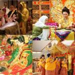 Mengenal Prosesi Pernikahan Adat Bugis Makassar