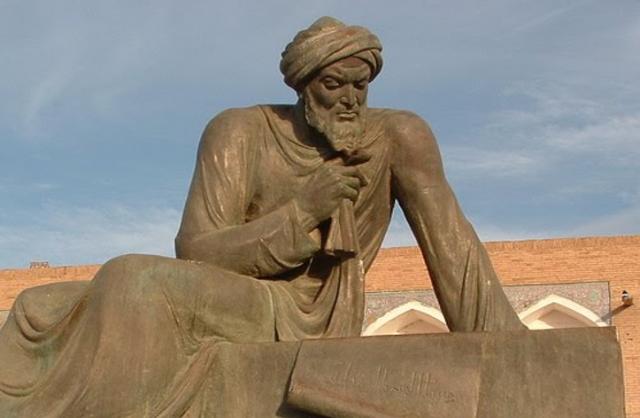 Nilai Manusia dalam Pandangan Ilmuwan Matematika Al-Khawarizmi