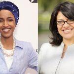 Rashida Tlaib dan Ilhan Omar, Muslimah Pertama di Kongres Amerika Serikat