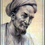 Syair Sa'di Shirazi tentang Kesederhanaan dan Kematian