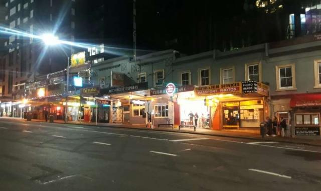 Selandia Baru Mulai Lirik Wisata Halal untuk Wisatawan Muslim Indonesia