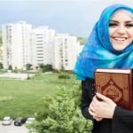 Tips Sederhana Menjadi Wanita Paling Bahagia di Dunia