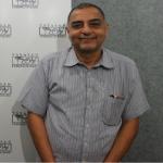 WAWANCARA – Haidar Bagir: Tak Ada yang Tahu Islam di 'Benak' Tuhan Seperti Apa