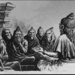 Benarkah Bani Jawi Keturunan Langsung Nabi Ibrahim?